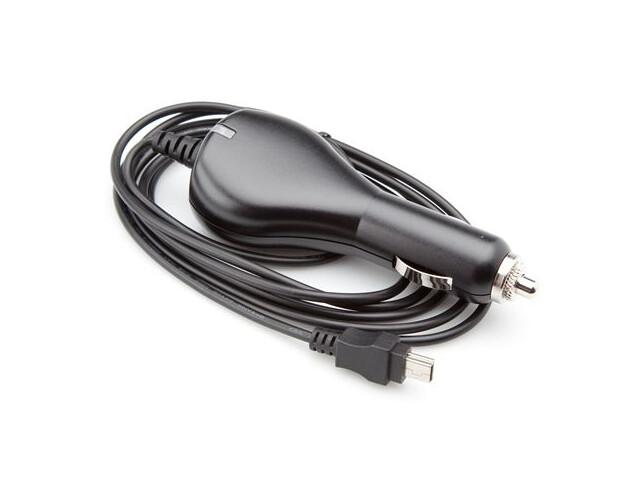 Garmin Vehicle Power Cable/Cigg Adapter